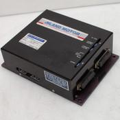 Inland Motor Kollmorgen Corporation BCL-02820-A02 Servo Motor Drive BCL02820A02