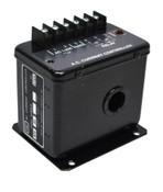 American Aerospace Controls 870-10 10A SPDT AC Current Controller 115VAC Input