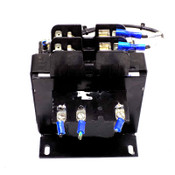 Acme TA-2-81324 Industrial Transformer 150VA 50/60hz w/ Fuse Kit PL-112702