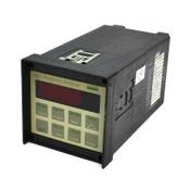Foxboro 873RS-BIPFGZ 0-20M? 220VAC 50/60Hz Input 10.2W Resistivity Analyzer
