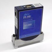 Aera PI-98 Series MFC Mass Flow Controller FCPI981CBAX9TAA (Si(CH3)4 Gas/30SLM)