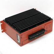 Whedco IMC-1130-1-A Motor Drive IMC11301A Intelligent Controller IMC Series