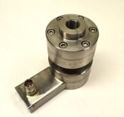 Honeywell 060-B092-01-01 1000-Lbs Load Cell Sensor Pancake Low-Profile + More