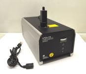 Particle Measuring LPSA Laser Particle Sensor LPS-A-110-LN-4CH .1-1.0:Micron Net