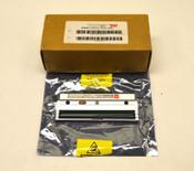 Kyocera Zebra SSP-104-832-AM11 105S/Se 300-DPI Printhead Thermal 300S 500S