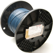Interstate Wire WPB-1816-DK6D Wire 18AWG Tinned Copper 1100'
