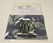 Zebra G57056M +5VDC I/O Application Interface I/O PCB 110/170PAX4 + Instructions