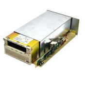 Quantum TR-S23XA-YF SDLT320 SCSI LVD Loader Drive 160/320GB w/Drive Interconnect