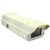 NEW Perkin Elmer MVS-5760-02 VIGI-Lux IR Illuminator; Xenon Flash Strobe NIB
