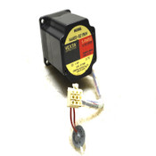 Oriental Motor A4483-9215KM Vexta 5-Phase 0.72�/Step DC 1.4A Stepping Motor