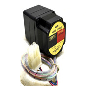 Oriental Motor A4566-9215KPG Vexta 5-Phase 0.02�/Step DC3.8A Stepping Motor