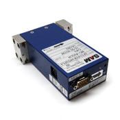 Hitachi/SAM Fantas MC-4UGLW 9-Pin MFC Mass Flow Controller (C4F6|15/50cc) W-Seal