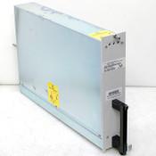 Agilent Versatest V4400 Power Supply E7085-66200 350VDC 17.1A TDI 09004-133426