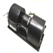 AO Smith Universal Electric MagneTek JE1F019N 115V 0.9HP Dual Blower 1.2/1.5A
