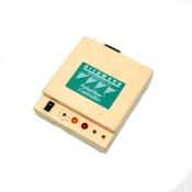 Simco Richmond Technology Inc PFC PulseFlow Controller
