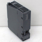 Mitsubishi MELSEC-Q Q25HCPU CPU Unit Processor 252k Steps USB Door Missing