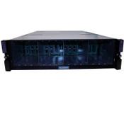 SuperMicro 937-12 SuperServer Dual X8DTS-F 2x Xeon E5686 2.13GHz 48GB w/ Rails
