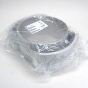 Novellus PVD Universal Stage Shield (16-126664-02 Rev. A), 15 Lb., ESC, RF Table