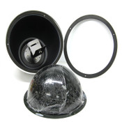 NEW Security Camera Mount and Dome Assembly/Ceiling Mount/Hanging Camera Mount