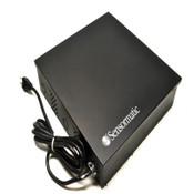 Sensormatic ADC1624UL CCTV Camera & Accessory Power Supply 24-120VAC