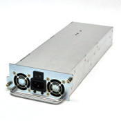 GlobTek GT-3T400P41F 400W Switchmode Power Supply for Dell EqualLogic