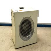 KLA-Tencor KLA2900 IMC Exhaust Blower Fan Assembly 0300075-001 208VAC/3-Phase