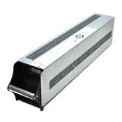 APC SYBTU1-PLP Symmetra PX Battery Module Lead-Acid Maintenence-Free Leakproof