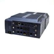 NEC CHS2U B-US SV8100 Univerge Base Chassis w/CD-CP00 CD-LTA CD-8DLCA Blades