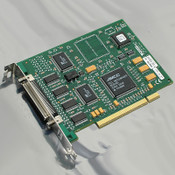 National Instruments PCI-232/485 8CH Serial Interface Bus Adapter Card RS