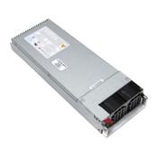 SuperMicro PWS-1K22-1R Switching 1200W Server Power Supply 100-240VAC