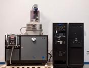 Edwards/Temescal VES-2550 E-Beam Evaporator 3-Phase 208V CV-6SLX (6024-7110-0)
