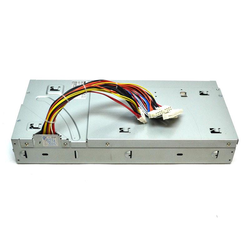 NPS-460AB . Dell 460 Watt Power Supply for Precision Renewed