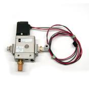 SMC NAV2000-NO2-5G Pneumatic Soft Start Valve - USED
