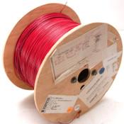 Interstate Wire WPA-2401-2 Wire 300 Volt Tinned Copper 6500'