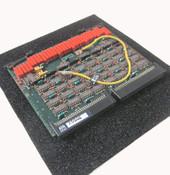Takeda Riken T377288 Module Computer Board