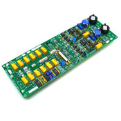 Lam Research 810-017077 Chiller Control Board - Used