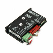 Precision Valve & Automation B12A6F-PV2 Servo Amplifier - USED