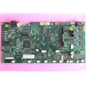 Datacard 564595 / 566320-001 Motherboard for Datacard CP60 w/Mag Stripe Head