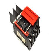 Carling Switch ER4-X0-04-960-92E-DC 70A 240V 4-Pole Circuit Breaker