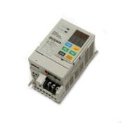 Omron 3G3EV-AB001M-CE Sysdrive 3G3EV Inverter, 0-240V 0.3kVA Output