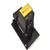Allen Bradley 150-A09NB SMC-2 Smart Motor Controller w/ 150-N84T Module