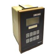 Honeywell 07082-14-00000-000 120/240VAC Conductivity Analyzer Controller