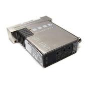 Celerity Unit IFC-125C Mass Flow Controller MFC 4%H2/N2 D-Net 5L Digital C-Seal