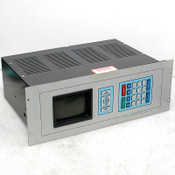 Thermotron Industries Model 6850 Programmer/Controller for PARTS No Display