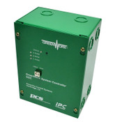 Powerline Control Systems GSC Greenworx System Controller