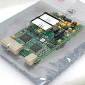 National Instruments PXI-5600 DIG Digital Power and Control Card 186055J-01L