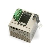 Omron DRT1-COM Multiple I/O Communication Module, 24VDC 0.5A