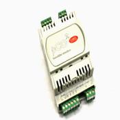 Carel PCOUMI2000 24VAC PCO Signal Humidifier Interface Controller