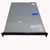 McAfee SR1695 Server Intel Xeon X3450 Quad Core 2.66GHz 8GB Ram 4 Bays