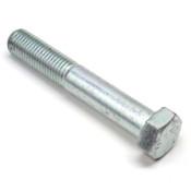 Nucor M16 2.0 x 100 Grade 10.9 Metric Hex Head Bolts (95)